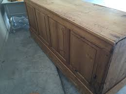 one of a kind antique farmhouse furniture for sale u0026 on sale