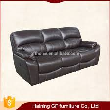 Cheers Recliner Sofa Singapore Leather Sofa Malaysia Leather Sofa Malaysia Suppliers And