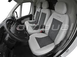 individual u2013 custom car seat covers individual auto design