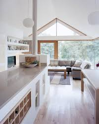 25 Best Tiny Houses Interior by Interior Design Ideas For Small Houses Myfavoriteheadache Com