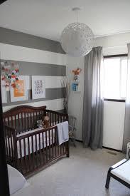 everett u0027s grey u0026 white room with vibrant pops u2014 my room teal