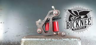 bicknee tattoo supply inc home facebook