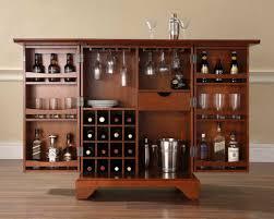 Bar At Home Mini Bar At Home Design Small Kitchen Interior Design With Mini