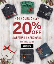 the store flash sale 20 winter sweaters cardigans