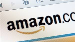 confirmed amazon black friday orlando to bid on new amazon headquarters officials confirm