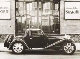 bugatti type 1 the bugatti revue 22 1