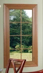 Casement Awning Windows Casement U0026 Awning Windows