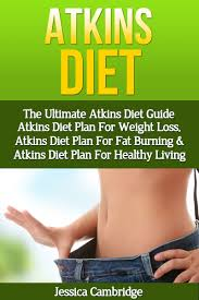 buy diverticulitis diet plan a diverticulitis diet plan with