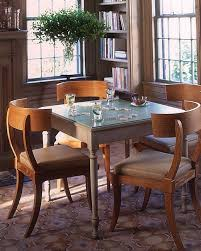 Dining Room Furniture Green Rooms Martha Stewart