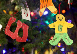 Sports Ornaments Christmas Quick Question When It Comes To Football Are You A Bigger