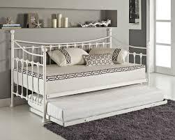 bed frames wallpaper high definition pop up trundle bed trundle