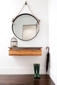 Entry Shelf 129 Best Hall Entrada Images On Pinterest Home Hallways And Ideas