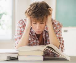 why do learners struggle with maths in grades 10 u201312 macmillan