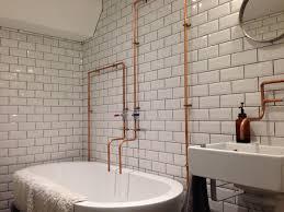 Barn Bathroom Ideas by 118 Best Bathroom Images On Pinterest Bathroom Ideas Room And Home