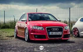 2008 audi rs4 reliability enthusiast buyers guide audi b7 rs4 schnell list