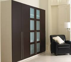 Interior Door Prices Home Depot Cheap Bedroom Doors Home Depot Interior Gl Lowes Sliding With