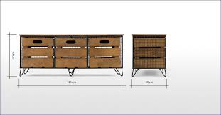 Ikea Foyer Ideas Ikea Mudroom Ideas Image Of 25 Luxury Mudroom Decor Check My