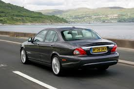 jaguar xj type 2015 jaguar x type saloon review 2001 2010 parkers