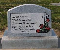 gravestone sayings 57 best headstones with sayings images on grave