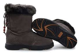 ugg boots australia discount official ugg site package ugg australia discount ugg 5219