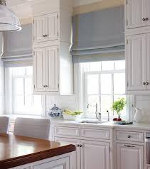 Curtain For Kitchen Designs Curtain Kitchen Modern Normabudden Com