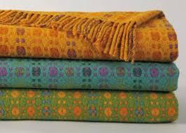 Fleece Throws For Sofas Sofa Throw Blanket Centerfieldbar Com