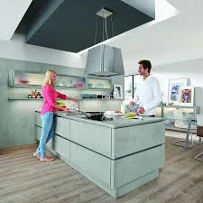100 kitchen cabinets brooklyn ny modern kitchens brooklyn