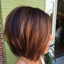 Bob Frisuren 2017 Ombre by 1483 Best Hair Images On Hair Hairstyles And Braids