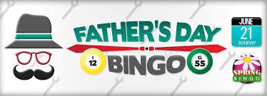 s day bingo cyberbingo day bingo
