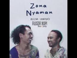 download lagu zona nyaman mp3 zona nyaman lirik image collections invitation sle and
