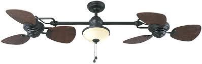 harbor breeze tilghman ceiling fan harbor breeze ceiling fans weatherwax info