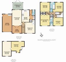 4 X 7 Bathroom Layout Corner Plot House Plans Escortsea Plan Smart South Eastth What Is