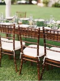 fruitwood chiavari chair 244 best tables and chairs images on ivory cushions