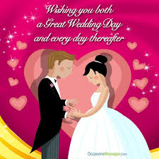 wedding wishes and messages wedding wishes for occasions messages