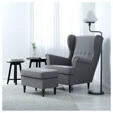 ergonomic reading chair ergonomic reading chair the best reading chairs for every budget