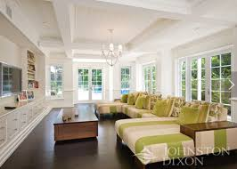 cape cod style homes interior cape cod style in brisbane the house that a m built