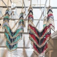 hoboken style noellery jewelry shop opens downtown hoboken
