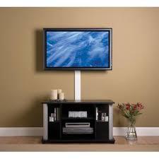 Decorative Flat Screen Tv Covers Flat Screen Tv Cord Cover Kit Cmk30 Legrand