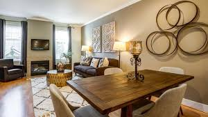kenmore townhomes and apartments northshore townhomes