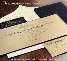 checkerboard wedding invitations plumegiant