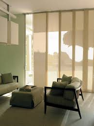 Elegant Window Treatments by Window Shades Modern Bedroom And Living Room Image Collections