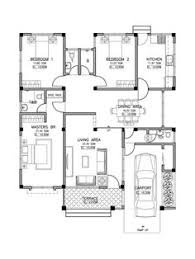 Modern Bungalow House Plans Comely Best House Design In Philippines Best Bungalow Designs