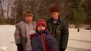 christmas movie for kids family movie hallmark channel
