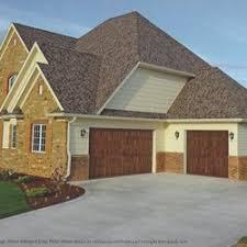 Muskogee Overhead Door Muskogee Overhead Door Garage Door Services 18 W Southside