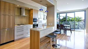modern kitchen designs 2017 at home interior designing