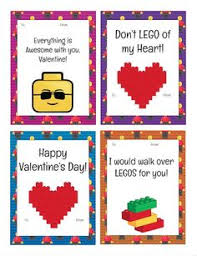 s day cards for classmates lego cards legos lego and cards