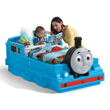 Thomas The Train Play Table Thomas U0026 Friends Kohl U0027s