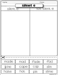 magic e worksheets free printable mediafoxstudio com