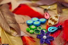 quilling earrings tutorial pdf free download paper quilling tutorial for beginners in tamil tutorial 1 youtube