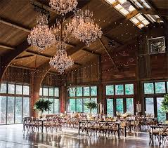 best new york wedding venues - New York Wedding Venues